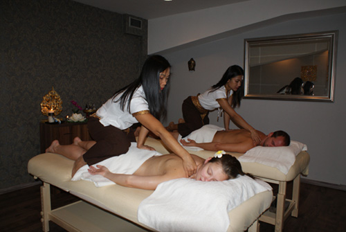 suree thai massage baan thai massage